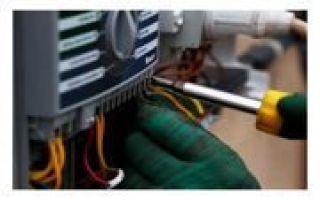 О поливе от irrigator group: системы и оборудование для полива от лучших брендов