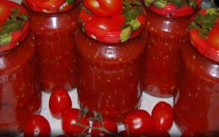 Томат пузата хата: отзывы, фото, урожайность – все о помидорках