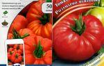 Томат розмарин: характеристика и описание сорта, урожайность, отзывы – все о помидорках