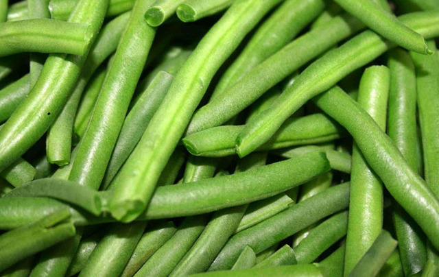 О разнице между бобами и фасолью: отличаются культуры или нет