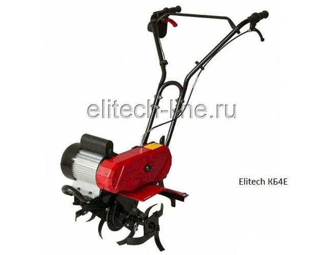 О культиваторе «элитек»: электрический мотокультиватор «elitech» для сада