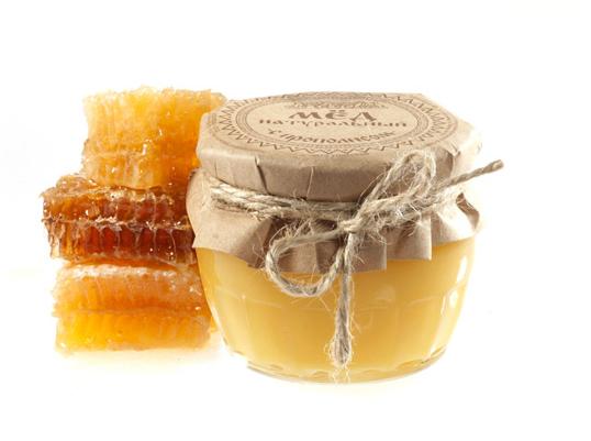 О зеленом меде: мед с прополисом зеленого цвета, из чего он состоит