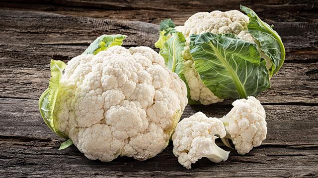 О выращивании цветной капусты, как правильно сажать рассаду, особенности