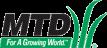 О культиваторах мтд (mtd): запчасти, модели, описание, характеристики