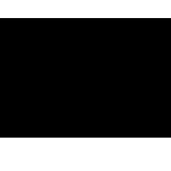 О минитракторах рф: чувашпиллер, кмз, калибр, ставрополец, булат, федор, митракс
