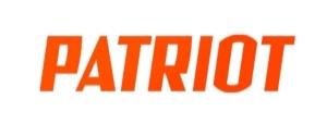 О мотокультиваторах «патриот»: бензиновые и электрические культиваторы «patriot»