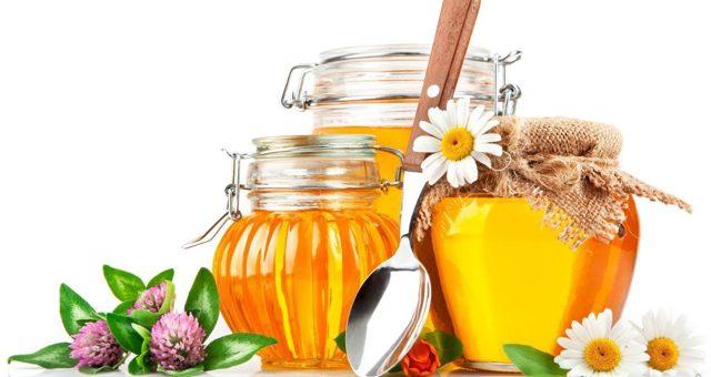 О меде разнотравье: состав, полезные свойства, противопоказания степного меда
