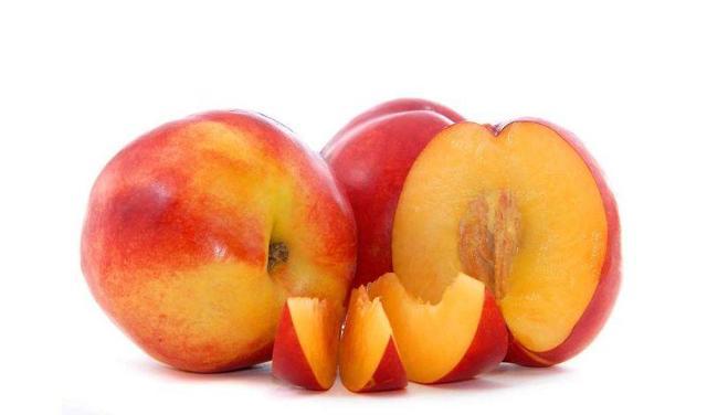 О персике и абрикосе: чем отличаются, какие бывают гибриды, описание