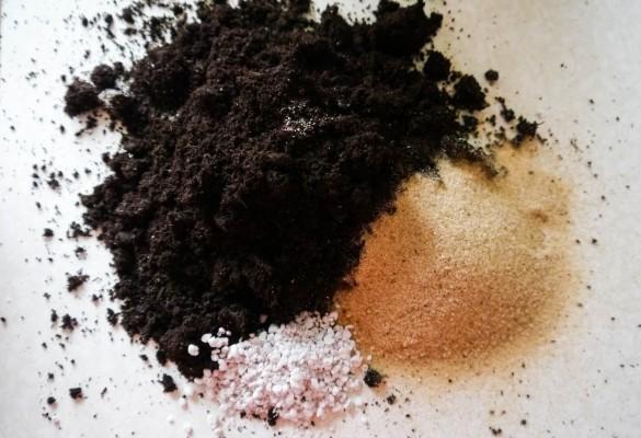 О посадке настурции и уходе в открытом грунте: чем можно подкормить, схема опоры