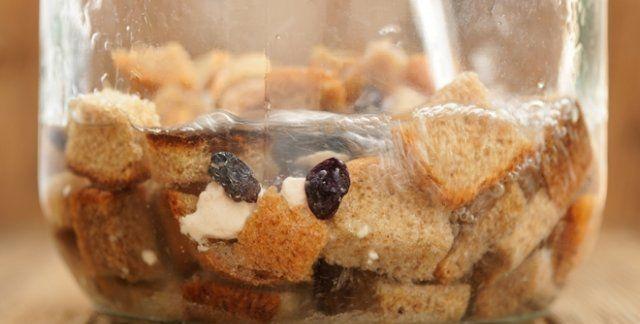 О подормке роз дрожжами: рецепт приготовления дрожжевой подкормки