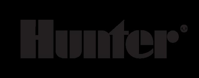 О поливе hunter: особенности и характеристики системы автоматического полива хантер