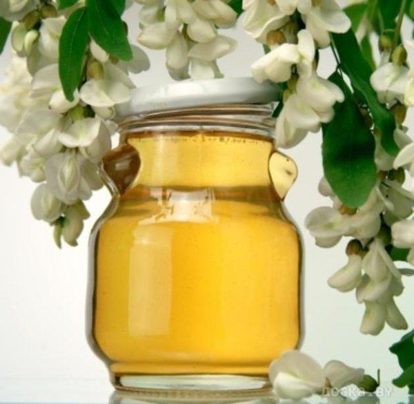 О засахаренном меде: что делать если мед засахарился, как сделать его жидким