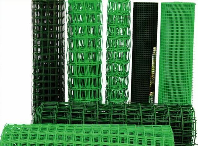 О подвязке огурцов в открытом грунте: схемы, варианты конструкций