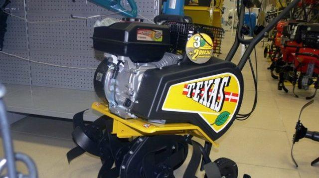 О культиваторе «техас» - сколько нужно масла в редукторе мотокультиватора «texas»