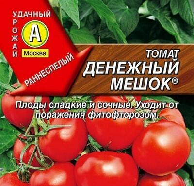 Лучшие семена томатов для открытого грунта, какие бывают, как проверить на всхожесть