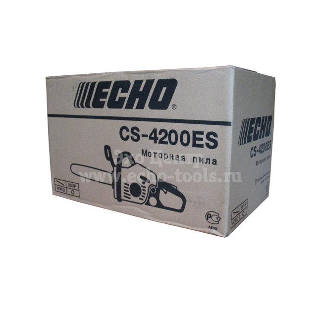 О культиваторе эхо (echo): и хонда (honda), какой из них лучше выбрать