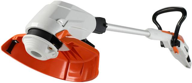 О лучших триммерах для дачи: бензиновых, электрических, аккумуляторных