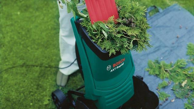 О садовой технике для дачи и огорода: все виды оборудования для обработки почвы