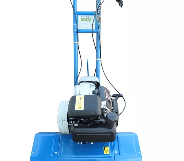 О мотокультиваторе «крот»: инструкция по эксплуатации и ремонту, характеристики