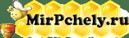 О пчелах бакфаст: порода пчел их недостаток, характеристика пчеломатки