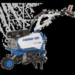 О мотокультиваторе «нева»: бензиновый мини мотокультиватор, описание