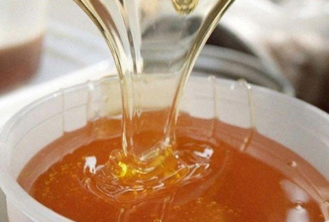 О незрелом меде: как довести до зрелости, что делать, признаки недозревшего меда