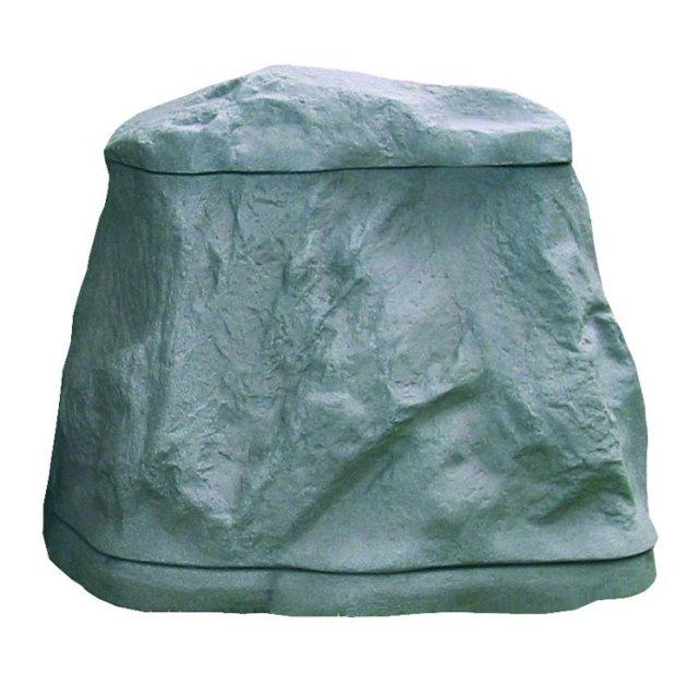 О компостерах: ящик компостный для дачи биолан, оби, волнушка, меридиан, graf