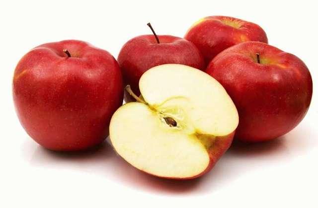 О выращивании яблони из семечка: будет ли плодоносить, агротехника