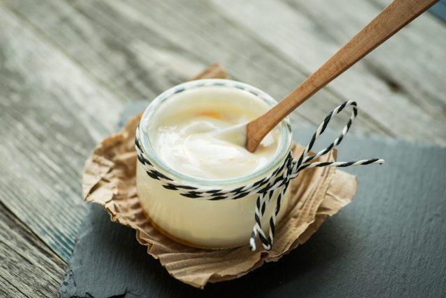 О малиновом меде: как делают, полезные свойства, состав и применение