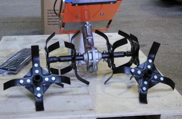 О кусторезах: электроножницы, насадка на триммер для стрижки кустов и деревьев