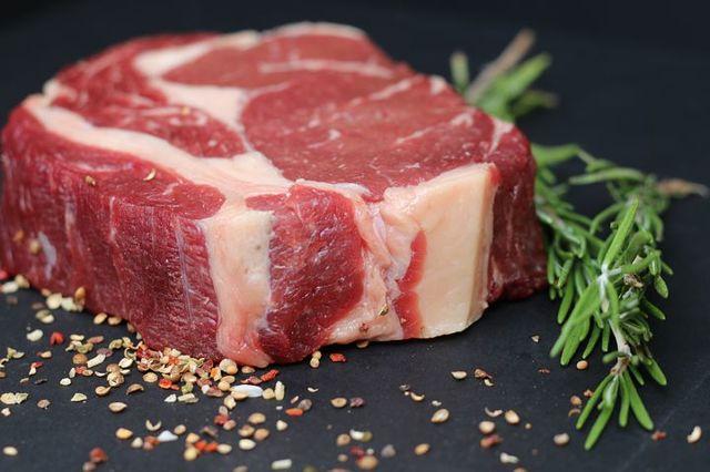 О породах уток для разведения в домашних условиях: мясные и декоративные